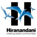 hiranandani_logo