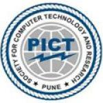 pict-logo